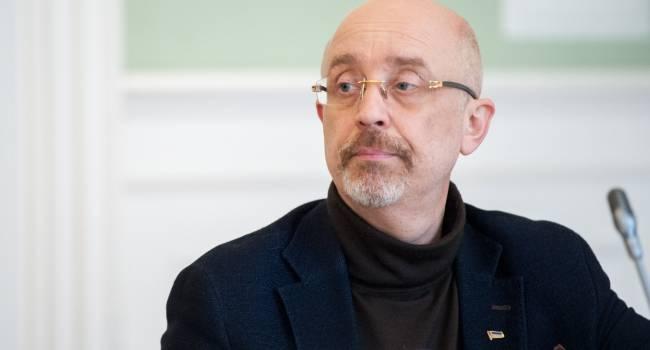 «Россия еще не приняла окончательного решения по выборам в ОРДЛО»: Резников объяснил, какой сценарий для Кремля является идеальным