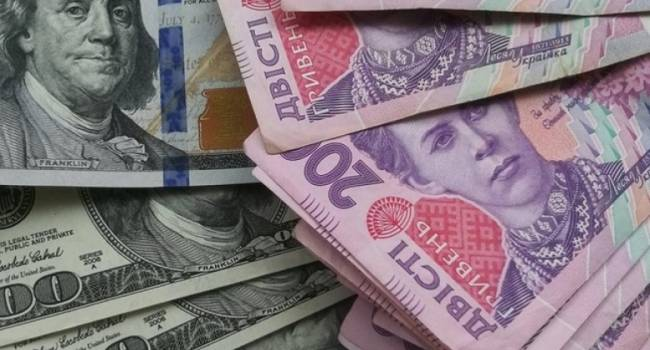 «От дальнейшего повышения зарплаты это не зависит»: Журналист рассказал о склонности чиновников к воровству