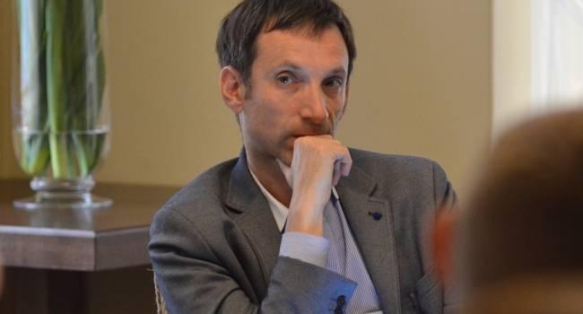 Эта война надолго: Портников рассказал, почему боевые действия продолжаться даже после ухода президента Зеленского