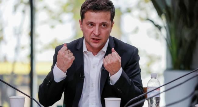 «Будет уже поздно»: политолог выступил с важным заявлением об отмене языкового закона