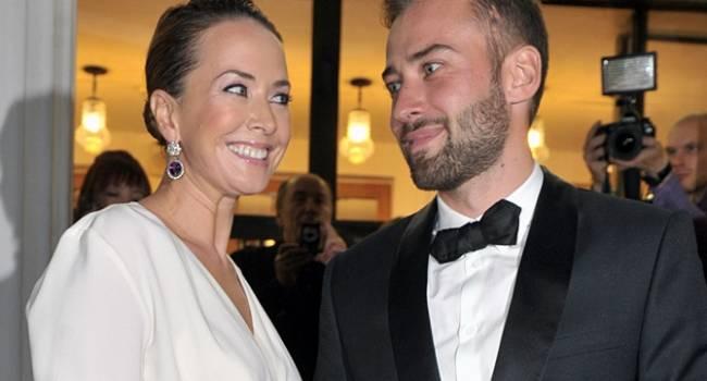 Невеста Дмитрия Шепелева родит ему ребенка при помощи ранее замороженной яйцеклетки Жанны Фриске