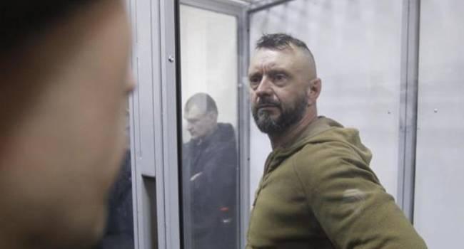 Тыщук о деле Шеремета: если правоохранители Авакова на полном серьезе такое задвигают, то большего маразма и не придумаешь