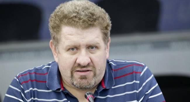 «Подорвать доверие к ветеранам и волонтерам, а также создать «крючок» для представителей старой власти»: Бондаренко прокомментировал расследование дела Шеремета