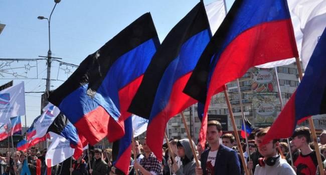 Путин не дождался Зеленского в Минске: замысел Кремля провалился