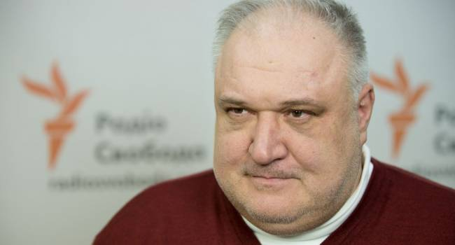 Команда Зеленского смешивает с грязью репутацию военных и волонтеров ради собственного рейтинга - мнение