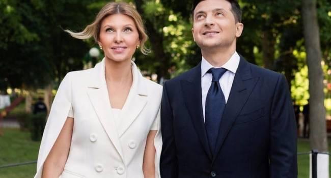 Блогер: либертианец Зеленский решил сделать подарок Азербайджану, отдав на растерзание оппозиционного блогера