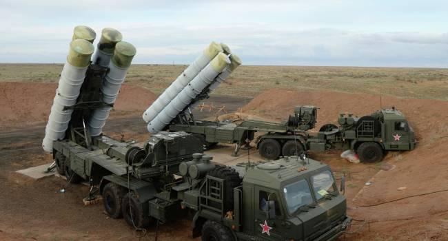 «До России не долетят»: военный эксперт рассказал о новых ракетах США