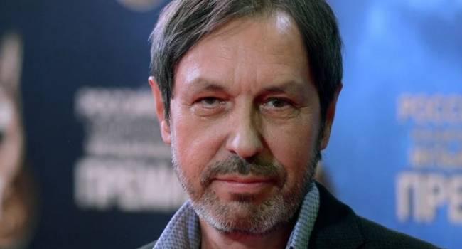 «Жалкое зрелище»: российский музыкант набросился с критикой на пережившего инсульт Николая Носкова