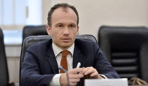 Украине не видать частных тюрем: в Кабмине назвали причину