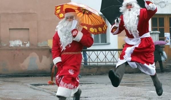 «Очікується +15»: синоптик розповіла про погоду в Україні на 18 грудня