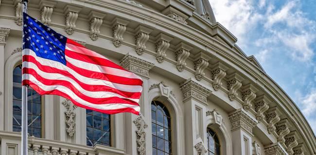 «Летальное оружие для Украины»: Сенат США принял госбюджет на 2020 год