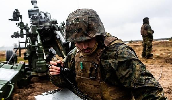 Россия боится войны с НАТО: Генштаб Путина закатил панику