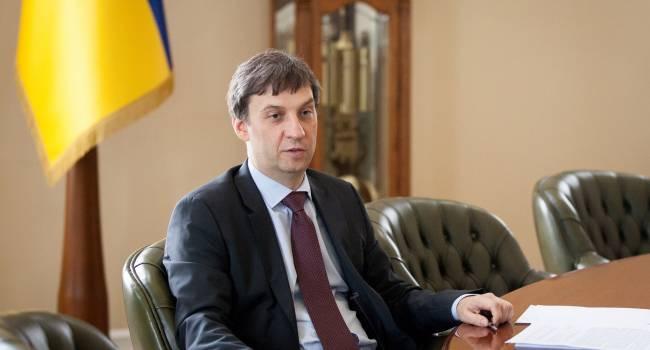 «Госдолг есть у всех стран»: Чурий объяснил, почему не стоит бояться иностранных инвестиций в украинские ОВГЗ