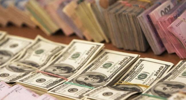 «Ни эксперты, ни аналитики 2 года подряд не могут спрогнозировать курс национальной валюты»: Замглавы НБУ считает прогнозы неблагодарным делом