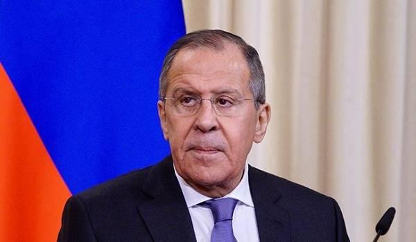 «Не считается выполнением минских соглашений»: у Лаврова прокомментировали внесенные правки по статусу Донбасса и децентрализации