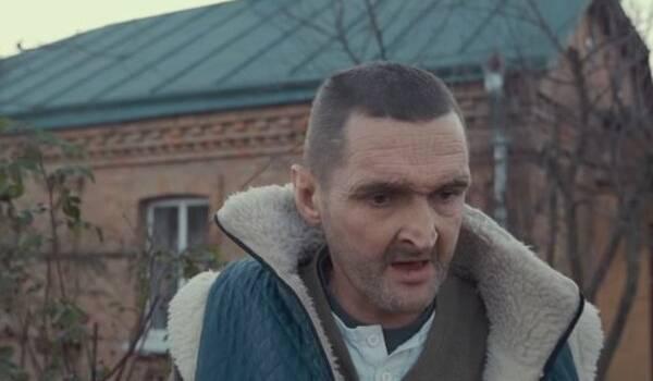 Скончался популярный украинский блогер-заключенный Мопс дядя Пес
