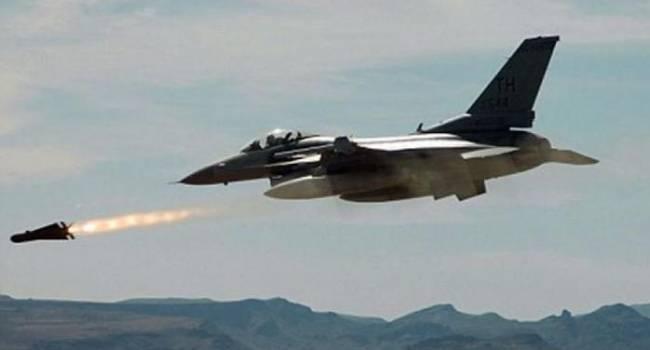 «Ізраїль ні з ким бавитись не буде, Росія то, чи будь-хто інший»: Ізраїльська авіація знищила російську військову техніку