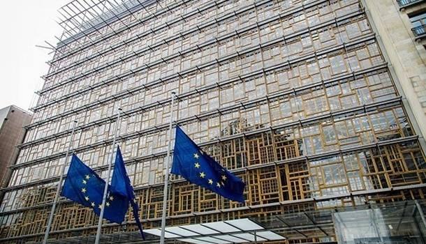 В Брюсселе сообщили, что станет темой газовых переговоров