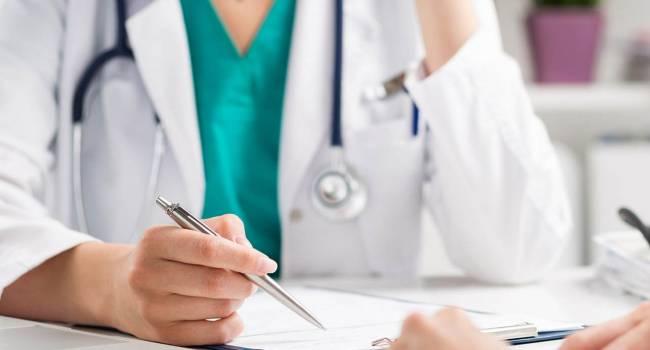 «На появление тромба могут указывать определенные признаки»: Медики объяснили, в каких случаях нужно сразу же обращаться к врачу