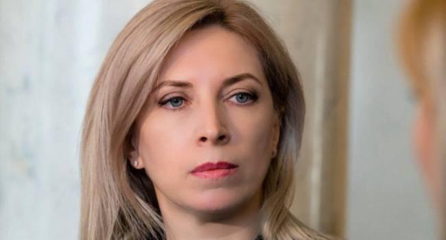 Это реальная опасность для Зеленского»: Верещук считает, что глава государства может оказаться в информационной капсуле