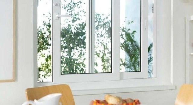 Какие купить окна Рехау в разные комнаты дома? Помогает разобраться «Газда»