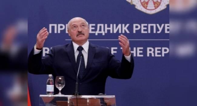 «Удар в пах Путину»: Китай поставил точку в вопросе «Союзного государства» РФ и Беларуси