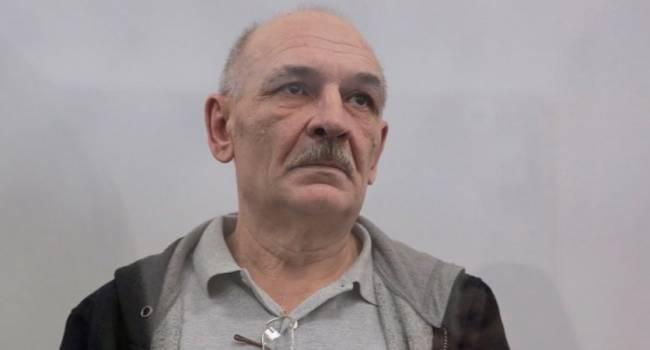 Кабакаев: профукали свидетеля по сбиванию Боинга, так теперь еще и получим по лицу иском в виде «нарушения прав» преступника