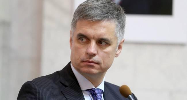 «Перемирия не будет?»: Пристайко рассказал о печальной вести с ТКГ в Минске