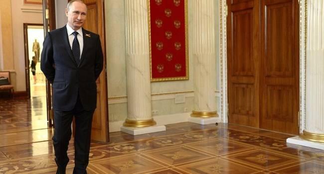 Блогер: по обмену пленными мы снова в тупике, Путин не помнит, что обещал формулу «всех на всех», хочет новых уступок