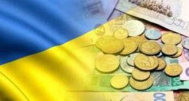 В последний раз украинское правительство приостанавливало финансирование государственных расходов еще в 90-х годах - эксперт