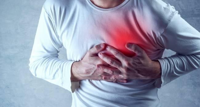 «Многие люди не обращают на эти симптомы никакого внимания»: Медики назвали признаки, указывающие на проблемы с работой сердца