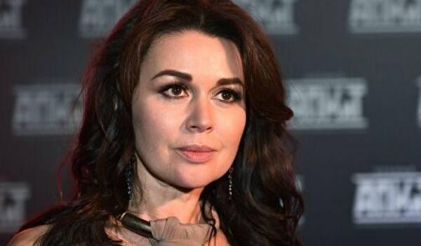 Мать актрисы Заворотнюк столкнулась с серьезными проблемами: что произошло