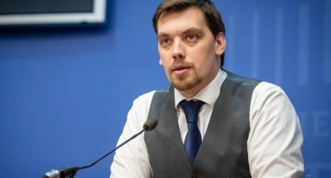 Медушевская: коррупции в стране нет, «барыги» уничтожены, как класс, на войне никто не наживается и вдруг – новость о дыре в бюджете