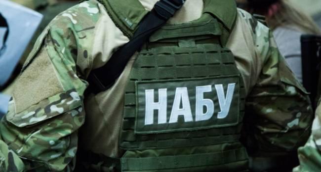 Сазонов: мы с треском пробиваем дно, а президент не замечает этого – даже при Януковиче так бить по свободе слова не рисковали