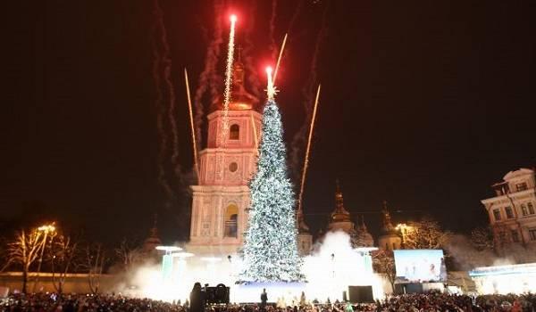 В Украине на следующей неделе будет дополнительный выходной день