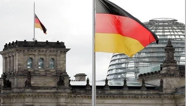 «Бремя для двухсторонних отношений»: в Германии раскритиковали США за санкции