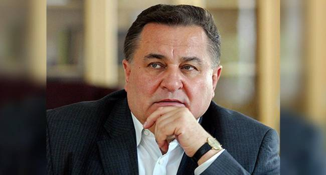 «Лишали ушей и так далее»: Марчук рассказал об ужасах пыток украинцев членами НВФ