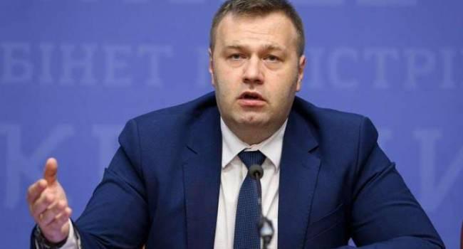 Стало известно, почему вдруг Россия согласилась выплатить Украине 2.9 млрд по Стокгольмскому арбитражу