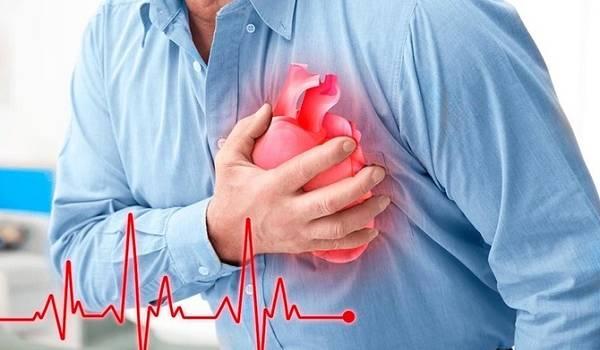 На это нужно обратить внимание: врачи рассказали о главных признаках инфаркта