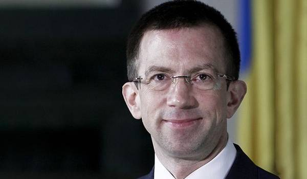 ЕС отменит безвиз с Украиной? В ЕС прокомментировали слухи
