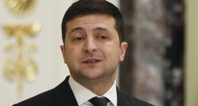 «Для него это дело чести»: Кравчук утверждает, что Зеленский искренне хочет, чтобы общество узнало имена заказчиков и исполнителей убийства Шеремета