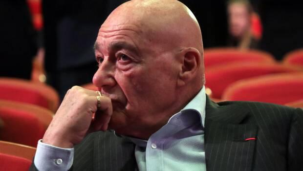 «Я не совсем понимаю, кто он»: Познер высказался по поводу интервью с Зеленским