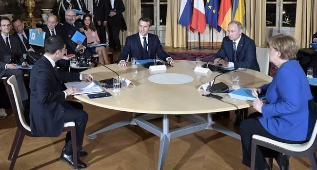 «Кто мне объяснит, в чем достижения?»: политик возмутился ростом рейтинга Зеленского