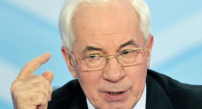 «Смешнее было только у Азарова, рассказывавшего про подешевевшую капусту»: Яровая устроила «экономический ликбез» Гончаруку