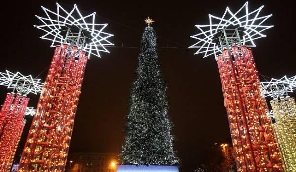 Стало известно, сколько украинцев поддерживает перенос Рождества на 25 декабря