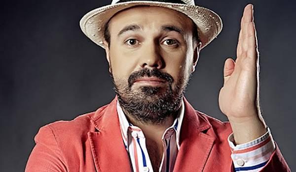Звезда Comedy Club рассказал, почему не отказался от гастролей в Россию