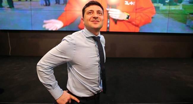 Зеленский просто «разорвет»: политолог рассказал, у кого на местных выборах нет шансов