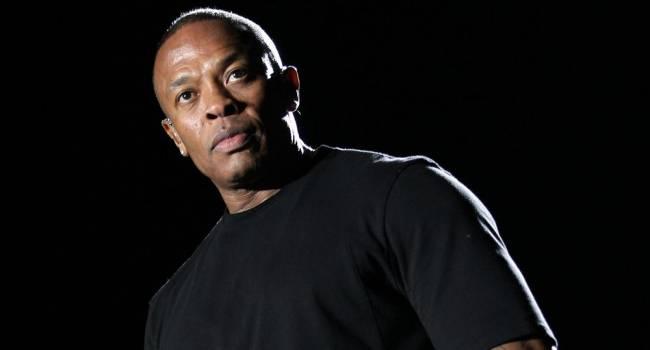 Forbes назвал имя самого богатого музыканта десятилетия