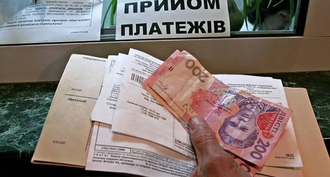 «Это вполне реальная задача»: эксперт рассказал, что нужно сделать для того, чтобы тарифы снизились на 30 процентов