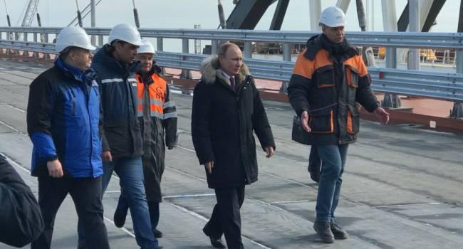 «Нельзя цитировать Путина и писать о низких тарифах на Донбассе»: журналисты узнали подробности законопроекта о медиа в Украине